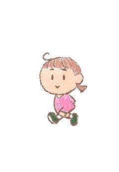 いなちゃんの画像