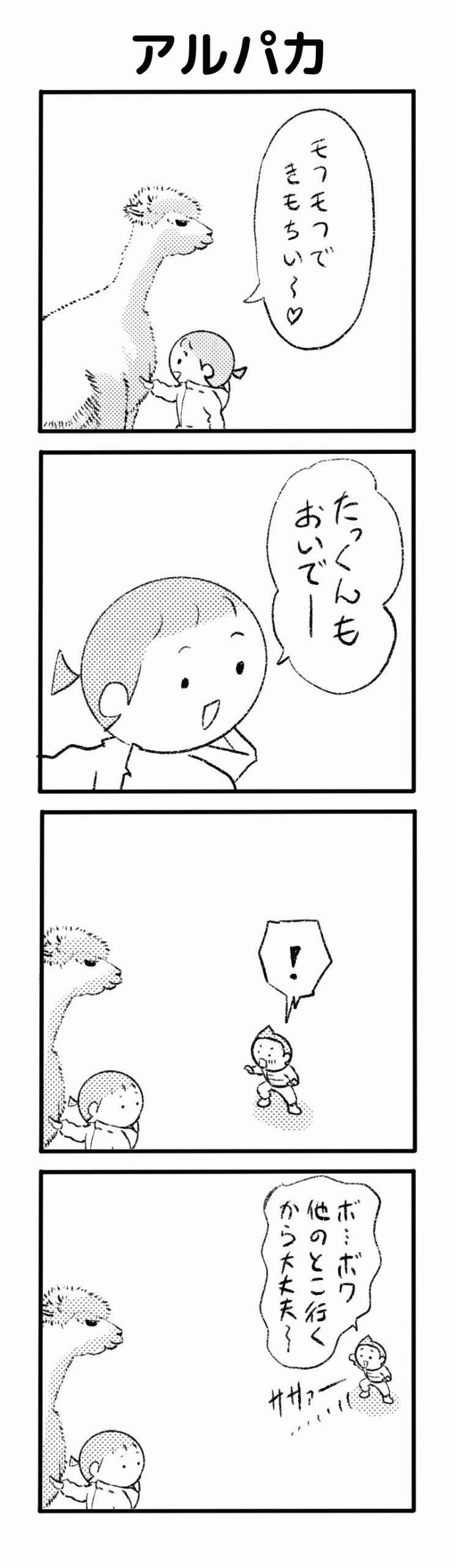 04image