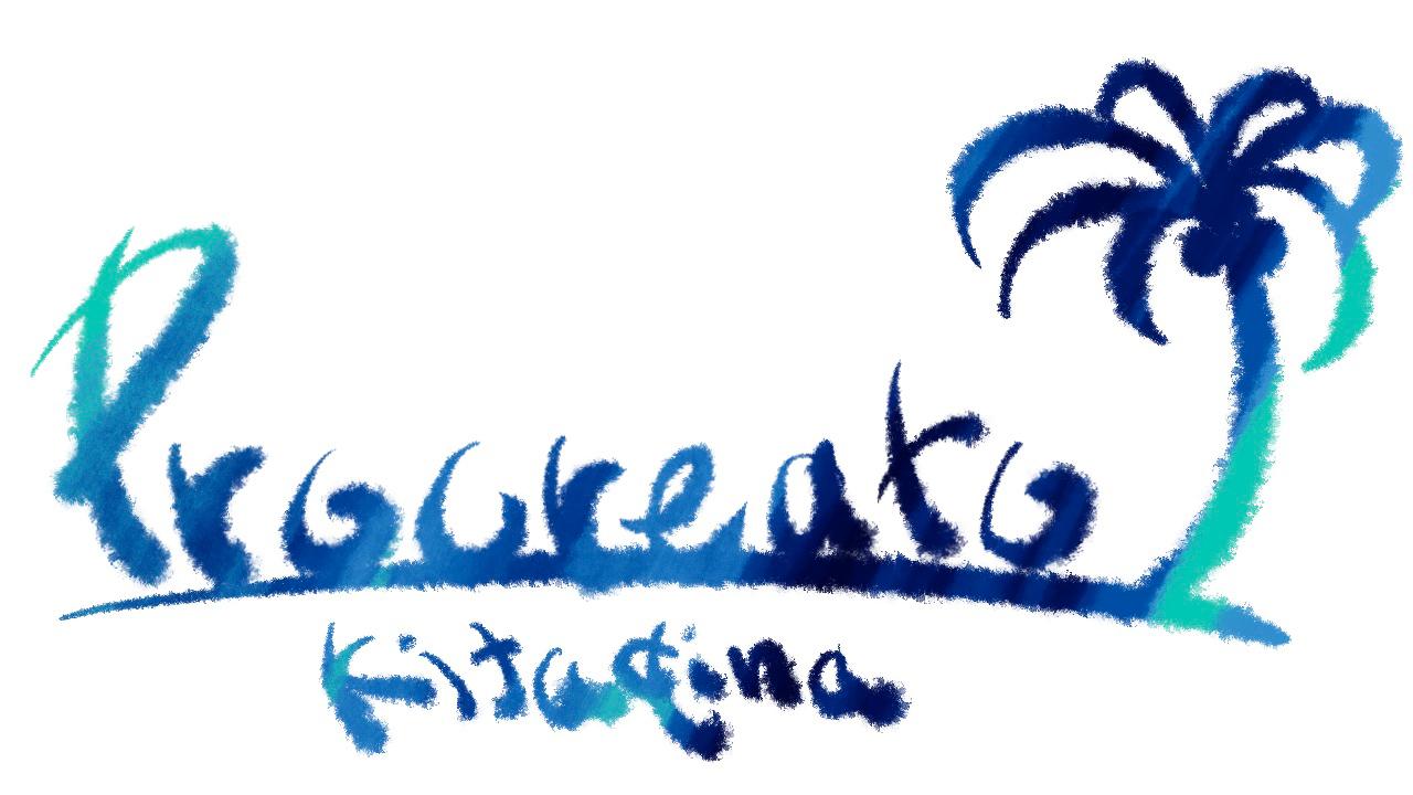 procreate-layer-logo